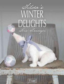 Tilda's Winter Delights (Paperback)