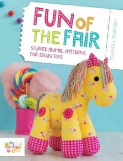 Fun of the Fair (Paperback)