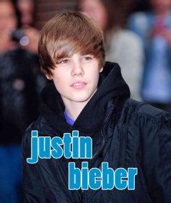 Justin Bieber (Hardcover)