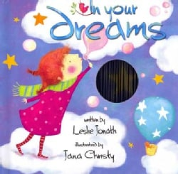 In Your Dreams (Hardcover)