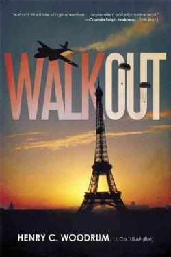 Walkout (Paperback)