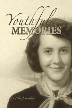 Youthful Memories (Paperback)