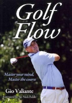 Golf Flow (Paperback)