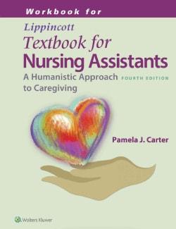 Lippincott Textbook for Nursing Assistants (Paperback)
