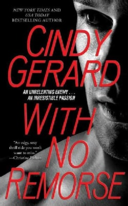 With No Remorse (Paperback)