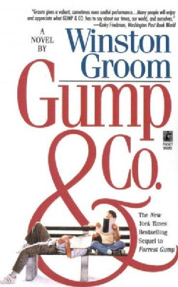Gump & Co. (Paperback)
