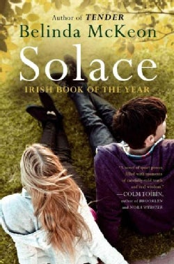 Solace (Paperback)
