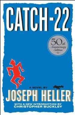Catch-22 (Hardcover)