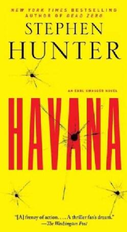 Havana: An Earl Swagger Novel (Paperback)