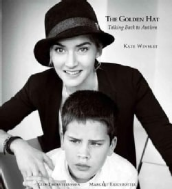 The Golden Hat: Talking Back to Autism (Hardcover)