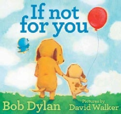 If Not for You (Hardcover)