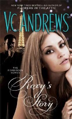Roxy's Story (Paperback)