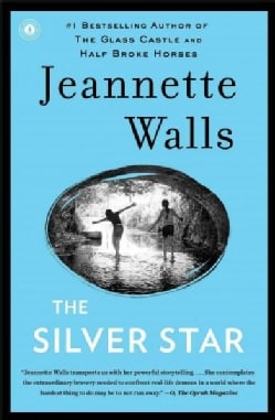The Silver Star (Paperback)