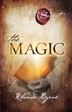 The Magic (Paperback)