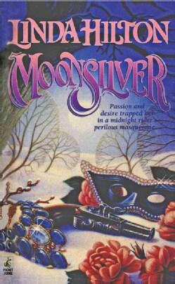 Moonsilver (Paperback)