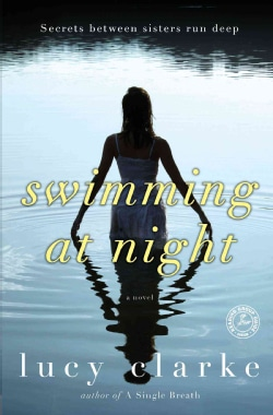 Swimming at Night (Paperback)