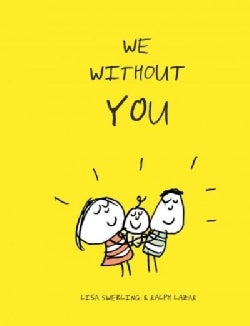 We Without You (Hardcover)