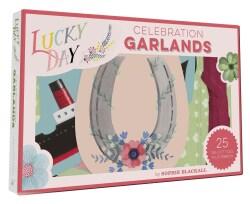 Lucky Day Celebration Garlands (General merchandise)