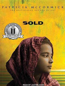 Sold (CD-Audio)