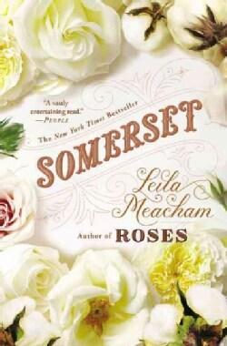 Somerset (Paperback)