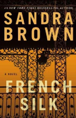 French Silk (Paperback)