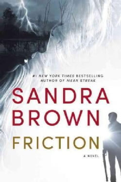 Friction (Hardcover)