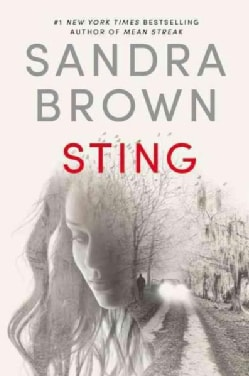 Sting (Hardcover)