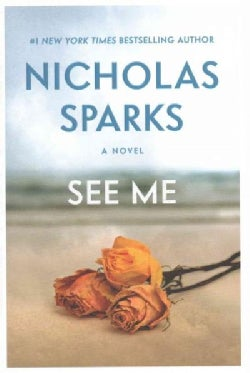 See Me (Hardcover)