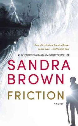 Friction (Paperback)