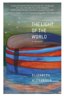 The Light of the World (Hardcover)