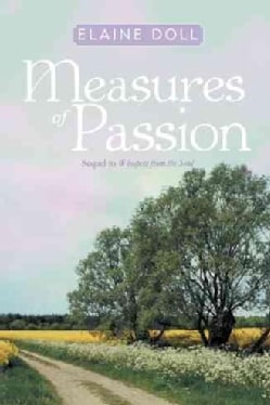 Measures of Passion (Hardcover)
