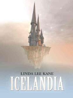 Icelandia: Baba Yagas Revenge (Hardcover)