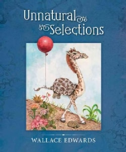Unnatural Selections (Hardcover)