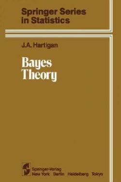 Bayes Theory (Paperback)