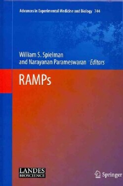 RAMPs (Hardcover)