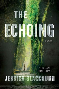 The Echoing (Paperback)