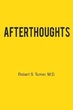Afterthoughts (Paperback)