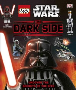 The Dark Side (Hardcover)