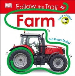 Farm (Board book)