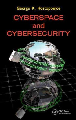 Cyberspace and Cybersecurity (Hardcover)