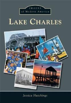 Lake Charles (Paperback)