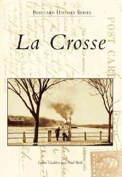 La Crosse (Paperback)