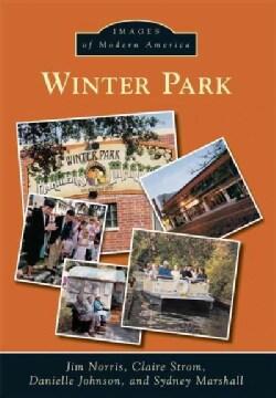 Winter Park (Paperback)