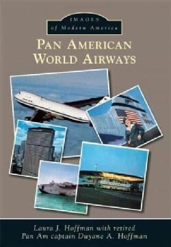 Pan American World Airways (Paperback)