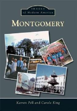 Montgomery (Paperback)