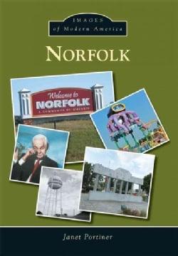 Norfolk (Paperback)