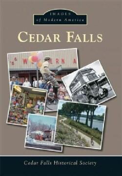 Cedar Falls (Paperback)