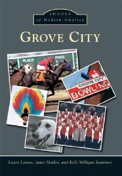 Grove City (Paperback)