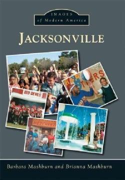 Jacksonville (Paperback)