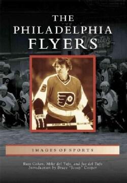The Philadelphia Flyers (Paperback)